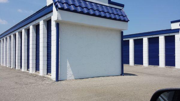 Atlantic Self Storage - Ashland 1089 Atlantic Boulevard Atlantic Beach, FL - Photo 4