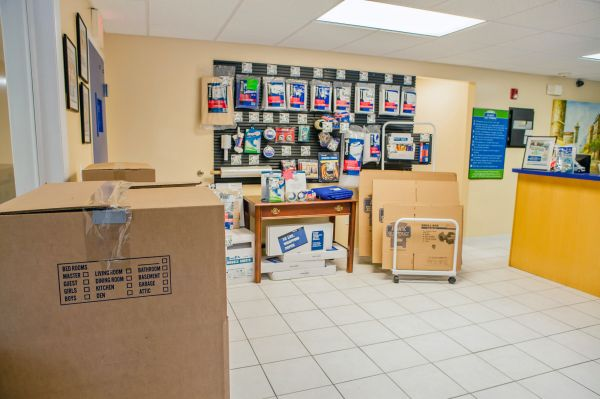 ... Atlantic Self Storage   Baymeadows11000 Baymeadows Road   Jacksonville,  FL   Photo 1 ...