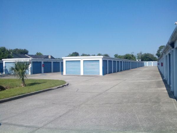 Atlantic Self Storage - Craig 10918 Atlantic Boulevard Jacksonville, FL - Photo 4