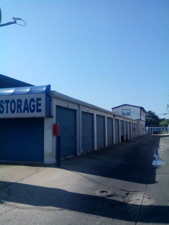 Atlantic Self Storage Craig Lowest Rates Selfstorage Com