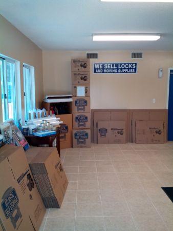 Atlantic Self Storage - Craig 10918 Atlantic Boulevard Jacksonville, FL - Photo 5
