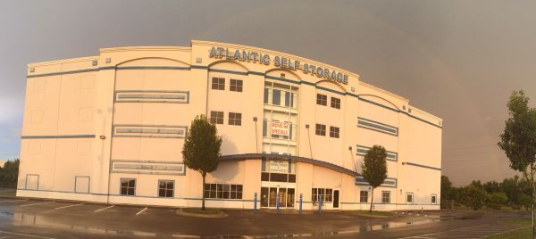 Atlantic Self Storage - Faye Rd 2711 Faye Rd Jacksonville, FL - Photo 15