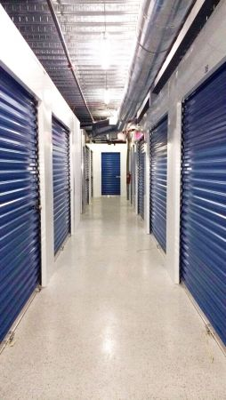 Atlantic Self Storage - Faye Rd 2711 Faye Rd Jacksonville, FL - Photo 23