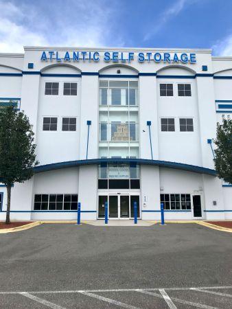 Atlantic Self Storage - Faye Rd 2711 Faye Rd Jacksonville, FL - Photo 24