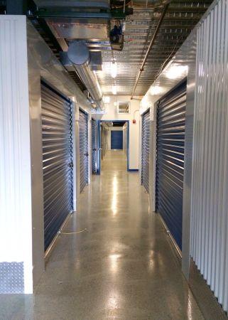 Atlantic Self Storage - New Berlin 1149 New Berlin Road Jacksonville, FL - Photo 9