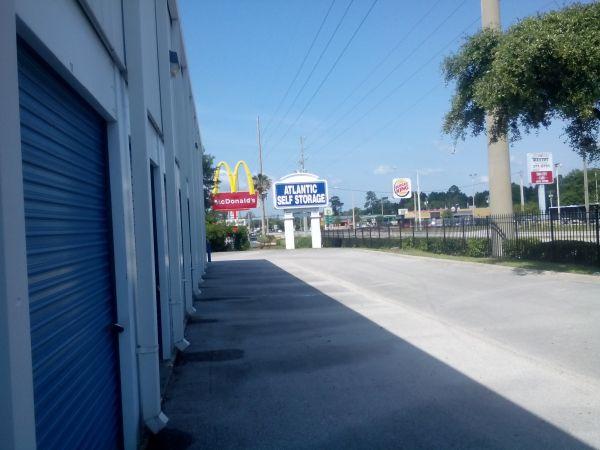 Atlantic Self Storage - Jefferson 1075 Blanding Boulevard Orange Park, FL - Photo 3
