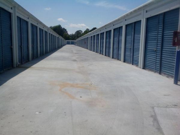 Atlantic Self Storage - Normandy 7020 Normandy Boulevard Jacksonville, FL - Photo 2