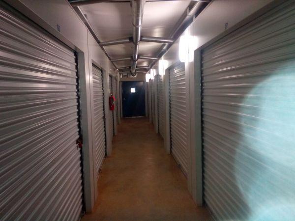 Atlantic Self Storage - Normandy 7020 Normandy Boulevard Jacksonville, FL - Photo 3