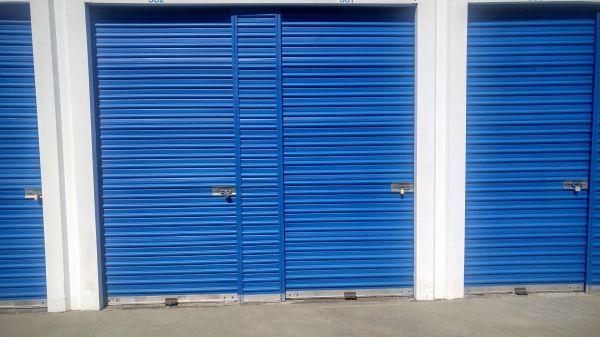 Atlantic Self Storage - Old Normandy 8204 Normandy Boulevard Jacksonville, FL - Photo 5