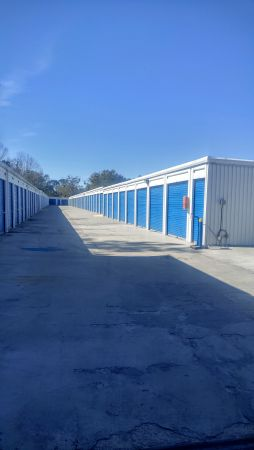 Atlantic Self Storage - Old Normandy 8204 Normandy Boulevard Jacksonville, FL - Photo 6