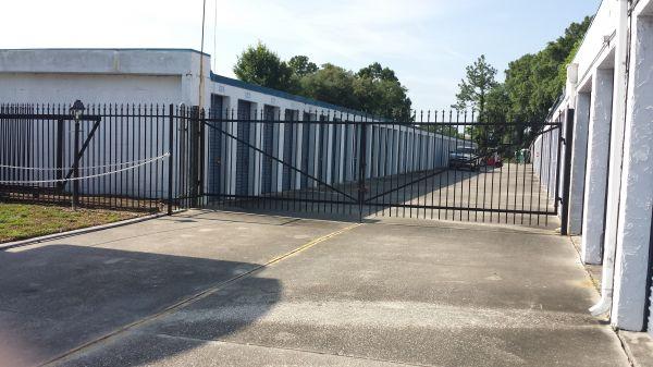 Atlantic Self Storage - Regency 8740 Atlantic Boulevard Jacksonville, FL - Photo 2