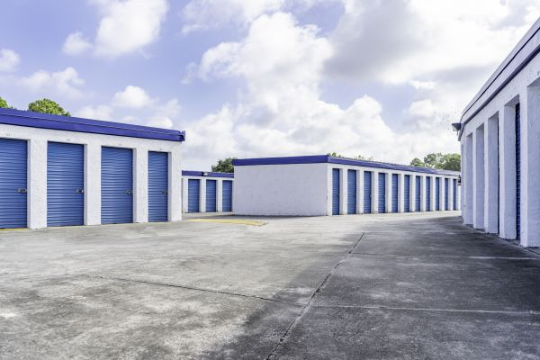 Atlantic Self Storage - Regency 8740 Atlantic Boulevard Jacksonville, FL - Photo 5