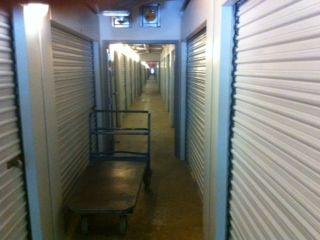Atlantic Self Storage - Ricker 3795 Old Middleburg Road North Jacksonville, FL - Photo 2