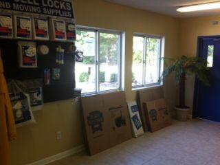 Atlantic Self Storage - Ricker 3795 Old Middleburg Road North Jacksonville, FL - Photo 3