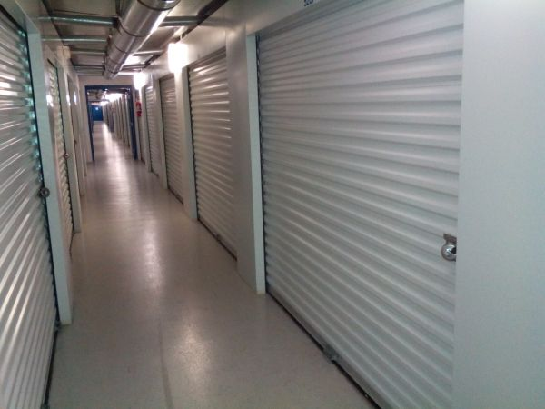 Atlantic Self Storage - Sunbeam 4937 Sunbeam Road Jacksonville, FL - Photo 3