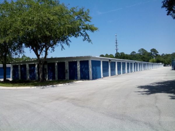 Atlantic Self Storage - Sunbeam 4937 Sunbeam Road Jacksonville, FL - Photo 5