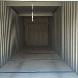 Atlantic Self Storage - Yulee 464017 East State Rd 200 Yulee, FL - Photo 4