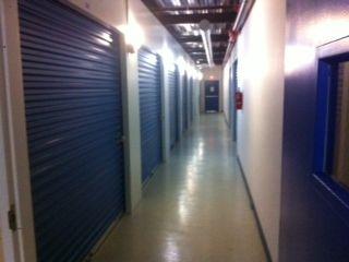 Atlantic Self Storage - Durbin 14975 Old Saint Augustine Road Jacksonville, FL - Photo 3