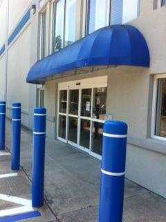Atlantic Self Storage - Durbin 14975 Old Saint Augustine Road Jacksonville, FL - Photo 4