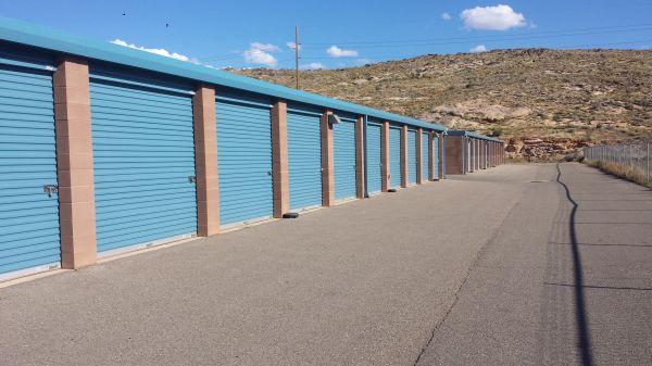 KeepSafe Storage - Hurricane - 216 North Old Highway 91 216 North Old Highway 91 Hurricane, UT - Photo 2