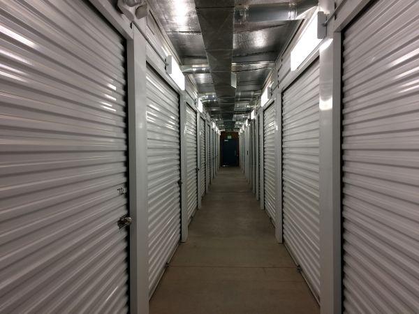 KeepSafe Storage - Hurricane - 216 North Old Highway 91 216 North Old Highway 91 Hurricane, UT - Photo 10