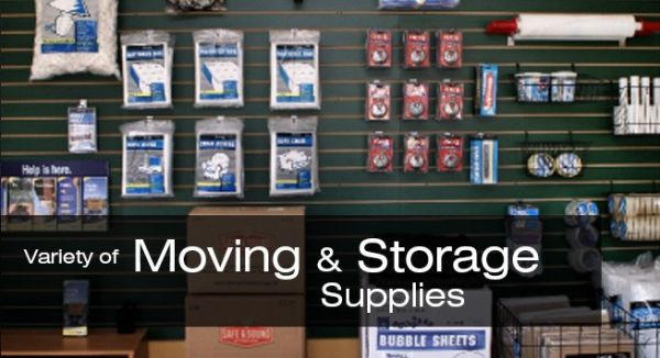 Safe and Sound Storage 2765 South 1900 West West Haven, UT - Photo 7