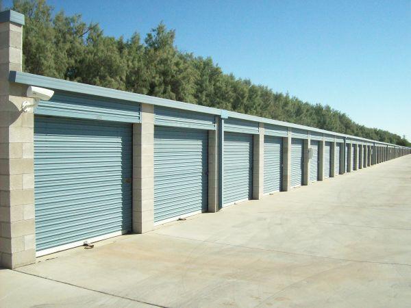 Country Club Storage U0026 Wine Cellar39700 Garand Lane   Palm Desert, CA    Photo ...