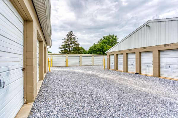 Ideal Self Storage --Dover 2171 Palomino Road Dover, PA - Photo 6