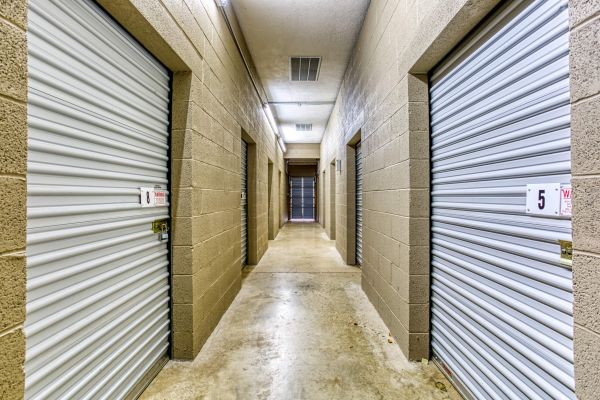 Ideal Self Storage --Dover 2171 Palomino Road Dover, PA - Photo 11