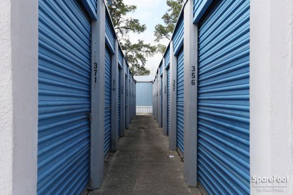 Spring Self Storage 24507 WEST HARDY ROAD SPRING, TX - Photo 6