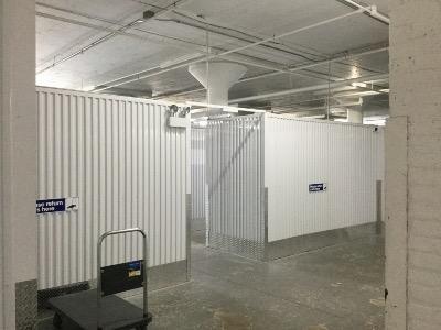 Life Storage - Chicago - South Ashland Avenue 1625 South Ashland Avenue Chicago, IL - Photo 1