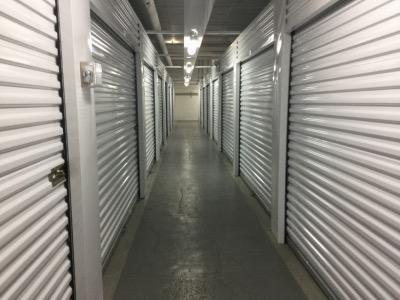 Life Storage - Chicago - South Ashland Avenue 1625 South Ashland Avenue Chicago, IL - Photo 4