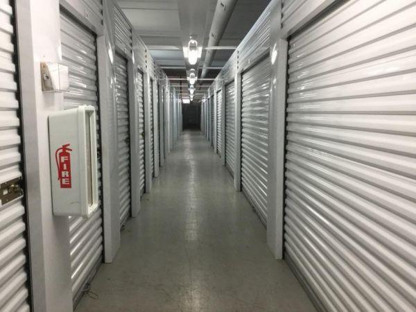 Life Storage - Chicago - South Ashland Avenue 1625 South Ashland Avenue Chicago, IL - Photo 0