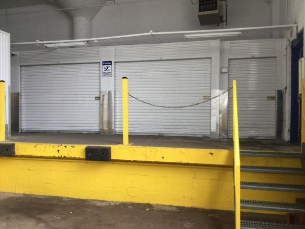 Life Storage - Chicago - South Ashland Avenue 1625 South Ashland Avenue Chicago, IL - Photo 8
