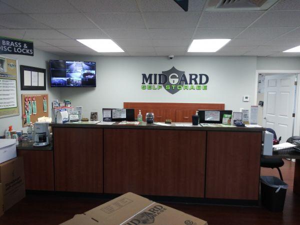 Midgard- Naples 2 15600 Old US 41 N Naples, FL - Photo 3