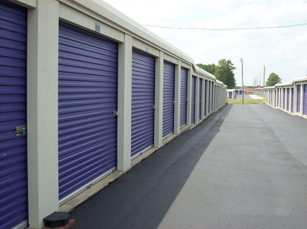 Storesmart Fayetteville Camden Road Lowest Rates