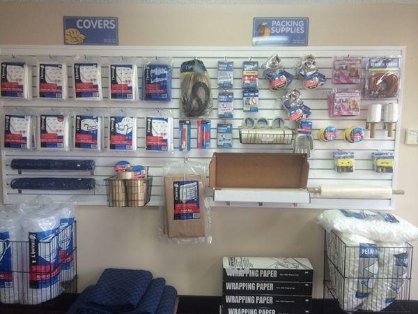 StoreSmart - Fayetteville - Camden Road 5607 Camden Road Fayetteville, NC - Photo 2