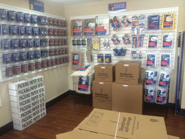 StoreSmart - Fayetteville - Camden Road 5607 Camden Road Fayetteville, NC - Photo 3