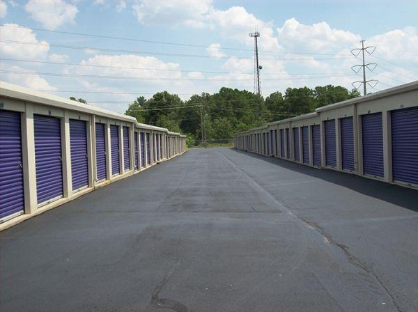 StoreSmart - Fayetteville - Camden Road 5607 Camden Road Fayetteville, NC - Photo 5