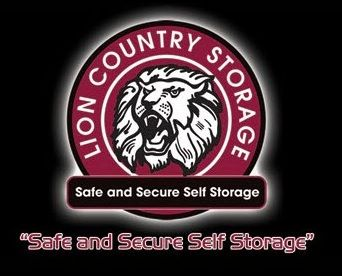 Ez Storage Self 351 Red Lion Rd Huntingdon Valley Pa