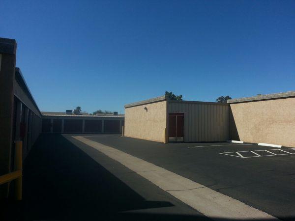 Arizona Storage Inns - Elliot / Dobson 2100 West Elliot Road Chandler, AZ - Photo 5