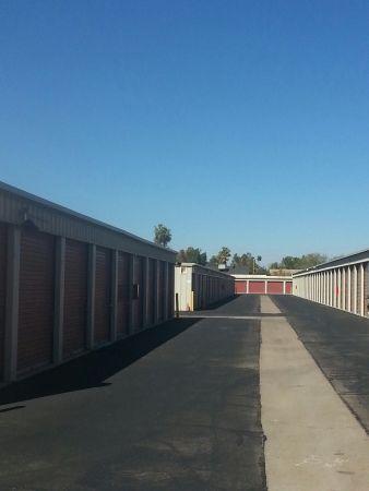 Arizona Storage Inns - Elliot / Dobson 2100 West Elliot Road Chandler, AZ - Photo 6