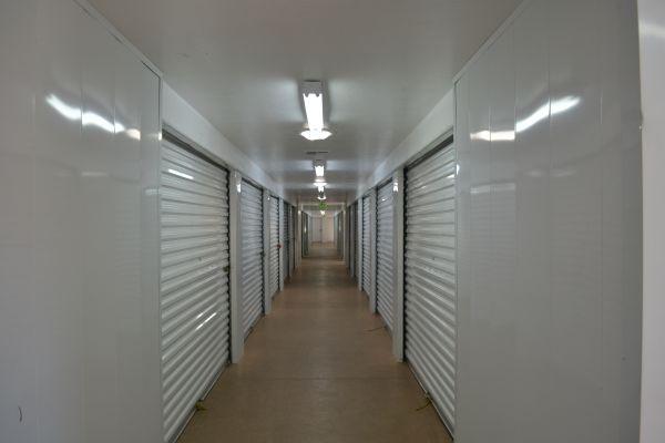 Arizona Storage Inns - 5th Avenue 502 West Baseline Road Phoenix, AZ - Photo 4