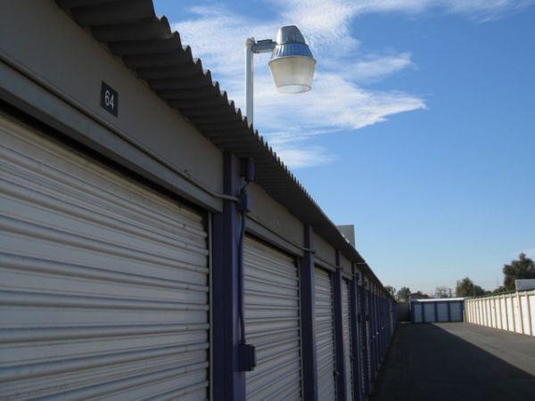 Storage West - Glendale 6316 N 27th Ave Phoenix, AZ - Photo 4