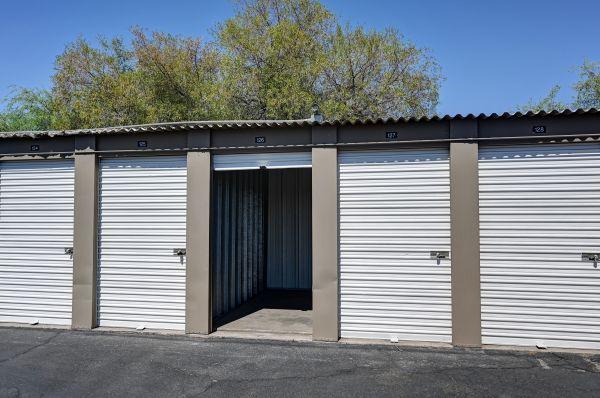 Storage West - Glendale 6316 N 27th Ave Phoenix, AZ - Photo 5