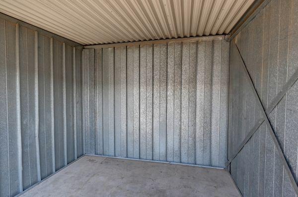 Storage West - Glendale 6316 N 27th Ave Phoenix, AZ - Photo 6