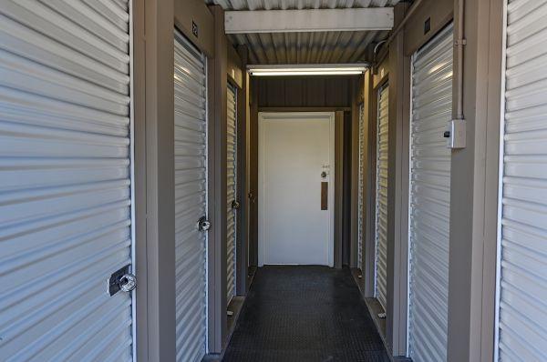Storage West - Glendale 6316 N 27th Ave Phoenix, AZ - Photo 9