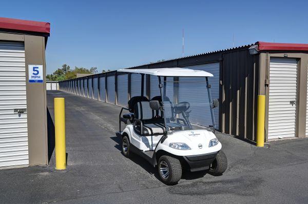 Storage West - Glendale 6316 N 27th Ave Phoenix, AZ - Photo 12