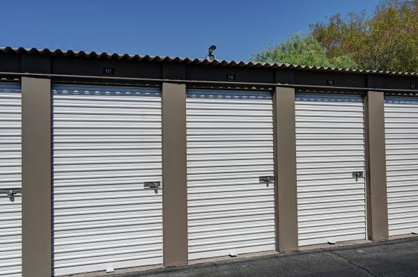 Storage West - Glendale 6316 N 27th Ave Phoenix, AZ - Photo 15