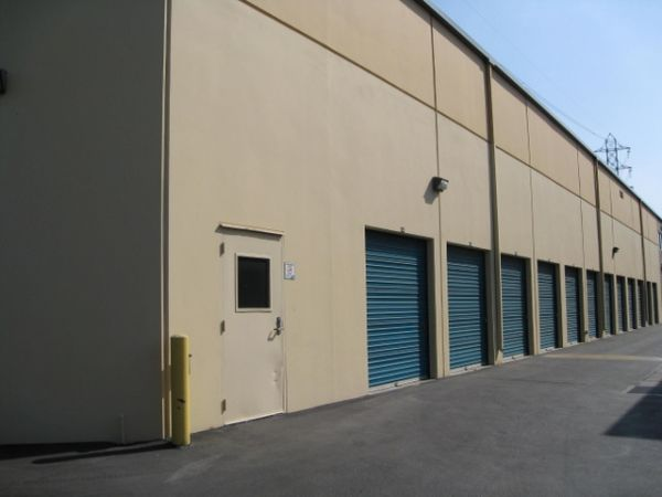 Storage West - Anaheim 1628 S Anaheim Way Anaheim, CA - Photo 3